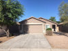 Photo of 28104 N Crystal Lane, San Tan Valley, AZ 85143 (MLS # 6070910)