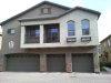 Photo of 2150 E Bell Road, Unit 1080, Phoenix, AZ 85022 (MLS # 6071265)