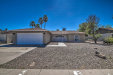 Photo of 4831 W Turquoise Avenue, Glendale, AZ 85302 (MLS # 6071821)