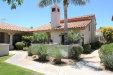 Photo of 6249 N 78th Street, Scottsdale, AZ 85250 (MLS # 6072035)
