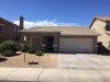 Photo of 1102 S 242nd Lane, Buckeye, AZ 85326 (MLS # 6072352)