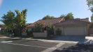 Photo of 2568 N Ellis Street, Chandler, AZ 85224 (MLS # 6072385)