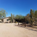 Photo of 5505 E Skinner Drive, Cave Creek, AZ 85331 (MLS # 6072479)