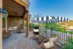 Photo of 15806 N Boulder Drive, Fountain Hills, AZ 85268 (MLS # 6072707)