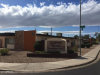 Photo of 539 W 10th Street, Unit C, Mesa, AZ 85201 (MLS # 6072970)
