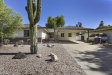 Photo of 1263 E Manhatton Drive, Tempe, AZ 85282 (MLS # 6073090)
