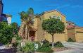 Photo of 12970 N 87th Lane, Peoria, AZ 85381 (MLS # 6073308)