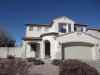 Photo of 1110 E Coppola Street, San Tan Valley, AZ 85140 (MLS # 6073386)