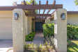 Photo of 6023 E Lewis Avenue, Scottsdale, AZ 85257 (MLS # 6073562)