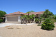 Photo of 16324 W Key Estrella Drive, Surprise, AZ 85374 (MLS # 6073609)