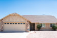 Photo of 5521 W Cholla Street, Glendale, AZ 85304 (MLS # 6073713)
