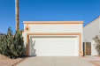 Photo of 7614 W Piute Avenue, Glendale, AZ 85308 (MLS # 6073876)