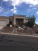 Photo of 15604 E Chicory Drive, Fountain Hills, AZ 85268 (MLS # 6074022)