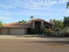 Photo of 918 W Coast Drive, Gilbert, AZ 85233 (MLS # 6074196)
