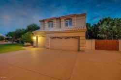 Photo of 6423 W Victoria Lane, Chandler, AZ 85226 (MLS # 6074716)
