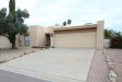 Photo of 14403 N Yerba Buena Way, Fountain Hills, AZ 85268 (MLS # 6074806)