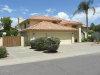 Photo of 188 E Dawn Drive, Tempe, AZ 85284 (MLS # 6075009)