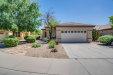 Photo of 1315 W Musket Way, Chandler, AZ 85286 (MLS # 6075041)