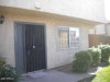 Photo of 6036 W Townley Avenue, Glendale, AZ 85302 (MLS # 6075087)