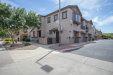 Photo of 1250 S Rialto --, Unit 35, Mesa, AZ 85209 (MLS # 6075278)