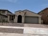 Photo of 10009 E Wavelength Avenue, Mesa, AZ 85212 (MLS # 6075500)