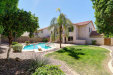 Photo of 5772 W Windrose Drive, Glendale, AZ 85304 (MLS # 6075577)
