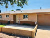 Photo of 3301 W Altadena Avenue, Phoenix, AZ 85029 (MLS # 6075595)