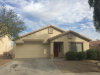 Photo of 1277 N 166th Drive, Goodyear, AZ 85338 (MLS # 6075632)