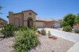 Photo of 40067 W Mary Lou Drive, Maricopa, AZ 85138 (MLS # 6076378)