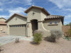 Photo of 7915 S 73rd Drive, Laveen, AZ 85339 (MLS # 6076392)