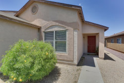 Photo of 11786 W Windrose Avenue, El Mirage, AZ 85335 (MLS # 6076538)