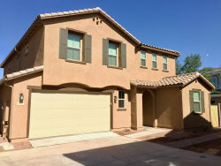 Photo of 2957 S Colorado Street, Chandler, AZ 85286 (MLS # 6076587)