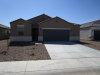 Photo of 28356 N Chalcocite Street, San Tan Valley, AZ 85143 (MLS # 6076938)