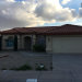 Photo of 1171 E Flint Street, Chandler, AZ 85225 (MLS # 6076965)