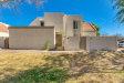 Photo of 1342 W Emerald Avenue, Unit 225, Mesa, AZ 85202 (MLS # 6077009)