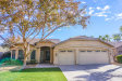 Photo of 4981 S Vista Place, Chandler, AZ 85248 (MLS # 6077632)