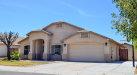 Photo of 2287 E Catclaw Street, Gilbert, AZ 85296 (MLS # 6077683)