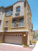 Photo of 900 S 94th Street, Unit 1041, Chandler, AZ 85224 (MLS # 6078130)