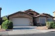 Photo of 41910 W Frost Drive, Maricopa, AZ 85138 (MLS # 6078596)
