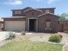 Photo of 13191 W Creosote Drive, Peoria, AZ 85383 (MLS # 6078688)