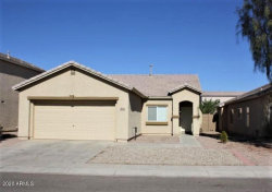 Photo of 806 W Spruell Avenue, Coolidge, AZ 85128 (MLS # 6078893)