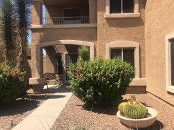 Photo of 5110 E Duane Lane, Cave Creek, AZ 85331 (MLS # 6078963)