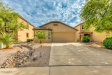 Photo of 28556 N Dolomite Lane, San Tan Valley, AZ 85143 (MLS # 6079043)