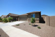Photo of 18450 W Louise Drive, Surprise, AZ 85387 (MLS # 6079089)