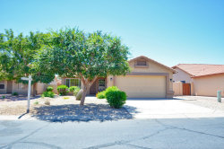 Photo of 10327 E Rimrock Loop, Gold Canyon, AZ 85118 (MLS # 6079162)
