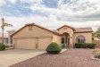Photo of 9005 W Melinda Lane, Peoria, AZ 85382 (MLS # 6079272)