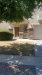 Photo of 12180 W Yuma Street, Avondale, AZ 85323 (MLS # 6079414)