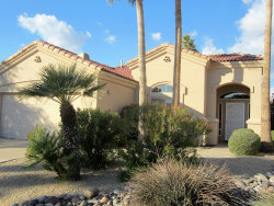 Photo of 11880 E Appaloosa Place, Scottsdale, AZ 85259 (MLS # 6079690)