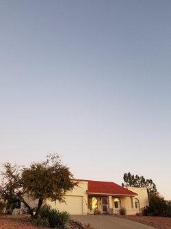 Photo of 15036 N Dogwood Lane N, Fountain Hills, AZ 85268 (MLS # 6079711)