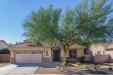 Photo of 4269 E Harrison Street, Gilbert, AZ 85295 (MLS # 6080418)